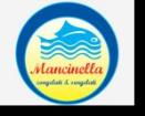 mancinella