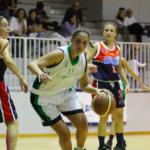 Under 20 - Redimedica Latinense Basket una vittoria da incorniciare