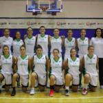Serie B - La Redimedica Bull Latina conquista la permanenza nel campionato di categoria