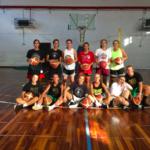 Bull Basket Latina - Al via la nuova stagione sportiva